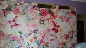 Papel tapiz