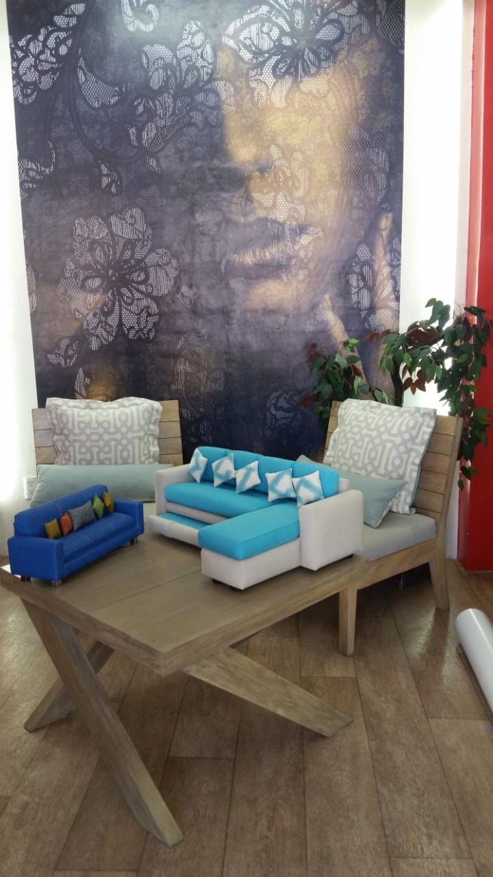Holliday House Zihuatanejo